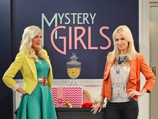 File:1389042584000-Mystery-Girls.jpg
