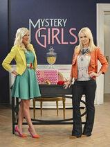 Mystery girls.ce74f142654.original