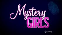 MysteryGirlsTitleImage