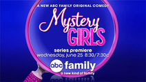 Mystery Girls Promo Pic