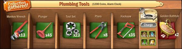 File:010-plumbingtools.jpg