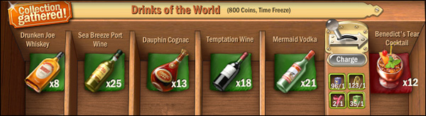 005-drinksoftheworld