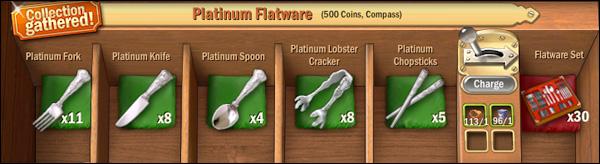 001-platinumflatware