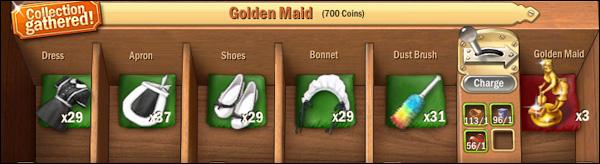 002-goldenmaid