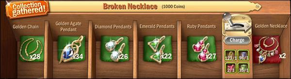 004-brokennecklace