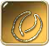 Golden-chain