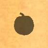 Sil-pumpkin