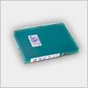 Hidden-folder