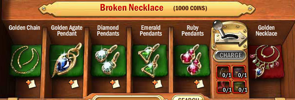 Collections-broken-necklace