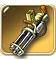 Machine-gun-mitralier