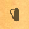Sil-fireextinguisher2