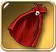 Mephistopheles-cloak