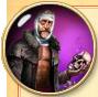 Achievements crusader