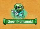 Roaming-green-humanoid