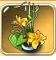 Ikebana-of-wealth