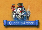 Roaming-queens-archer