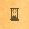Sil-hourglass