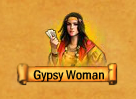 Roaming-gypsy-woman