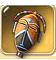 Hunter-mask