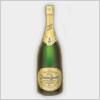Hidden-champagne