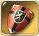 Lancelots-coat-of-arms