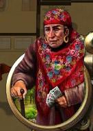 Old-gypsy-woman