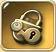 Simple-lock