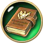 Achievements translator