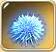 Astrohedgehog