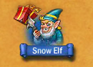 Roaming-snow-elf