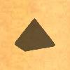Sil-pyramid