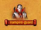 Roaming-vampire-guard