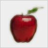Hidden-apple2