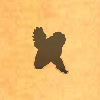 Sil-angel