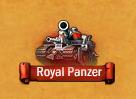 Roaming-royal-panzer