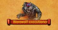 Roaming-werewolf-executioner