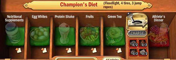 Collections-champions-diet