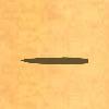 Sil-pen