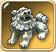Foo-dog