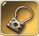 Tricky-lock