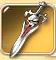 Cursed-sword