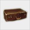 Hidden-suitcase