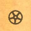 Sil-gear