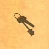 Sil-keys