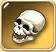 Cranium-vulgaris