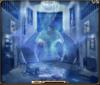 Hall-Aquarius