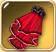 Scarlet-wedding-veil
