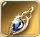 Golden-agate-pendant