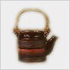 Hidden-teapot