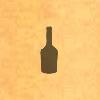 Sil-sakebottle